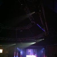 Photo taken at Dioxxy by Djcia B. on 5/26/2012