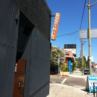 Photo taken at The Short Stop by Kumbirai H. on 7/15/2012