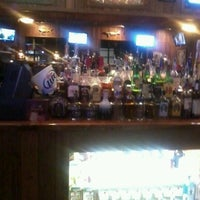 Photo taken at Miller's Jacksonville Ale House by Aziz M. on 3/2/2012