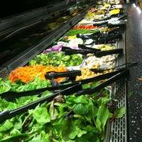 Photo taken at Dave's Markets by Jocelynn on 6/21/2012