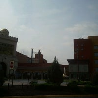 Photo taken at Terrace Buffet at Argosy Casino by Erika N. on 5/3/2012