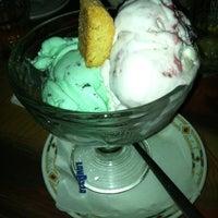 Photo taken at Giorgio's by Daniele C. on 8/22/2012
