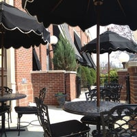 Photo taken at Maggiano's Little Italy by Alecia O. on 3/23/2012