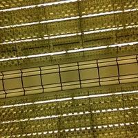 Photo taken at Deutsche Bank by Alek G. on 4/27/2012