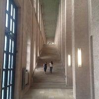 Photo taken at Alte Pinakothek by Alexei K. on 8/24/2012