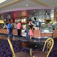 Photo taken at Regal Cinemas Palm Springs 9 by Loca G. on 3/24/2012