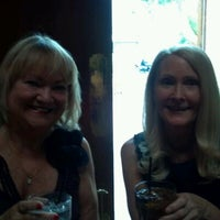 Photo taken at Vicky's of Santa Fe by Ruthann A. on 3/24/2012