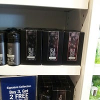 Photo taken at Bath & Body Works Outlet by Enrick B. on 8/1/2012
