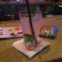 Photo taken at Applebee's by Rachel H. on 7/24/2012