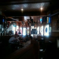 Photo taken at Rocky Mountain Pizza by Mike C. on 6/5/2012