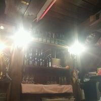 Photo taken at Antica Rosticceria Del Corso by Pietro C. on 6/8/2012