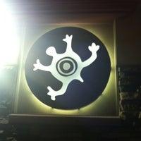 Photo taken at Chumash Casino Resort by Olivia U. on 8/15/2012