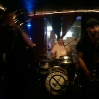 Photo taken at 1982 Bar by Ian M. on 4/7/2012