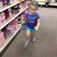 Photo taken at Target by Ryan B. on 8/5/2012