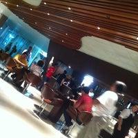 Photo taken at Café do Palácio by Jorge T. on 3/13/2012