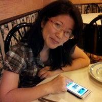 Photo taken at Pun Kay by Luis H. on 2/18/2012