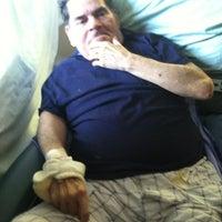 Photo taken at Kirkhaven by Gerardo D. on 5/12/2012