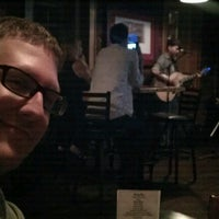 Photo taken at The Wild Rover Pub by Kimberly S. on 8/1/2012