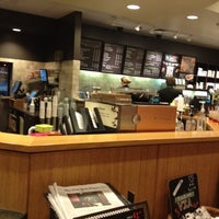 Photo taken at Starbucks by Gary A. on 5/24/2012