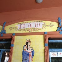 Photo taken at Mercearia do Alto by Tamas J. on 2/15/2012