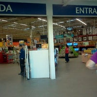 Photo taken at Sam's Club by Venicio N. on 6/24/2012
