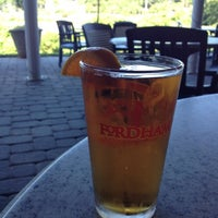 Photo taken at Fraizer's Restaurant & Bar by David M. on 6/16/2012