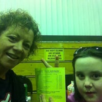 Photo taken at White Oak Athletic Association by Amy C. on 2/25/2012