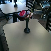 Photo taken at Chick-fil-A by Brent C. on 3/16/2012