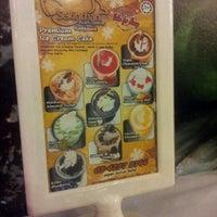 Photo taken at Restoran Sekinchan Ikan Bakar by MySarah L. on 3/4/2012