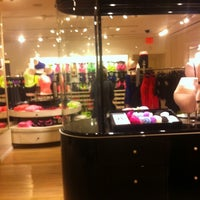 Photo taken at Victoria's Secret by Олечка ). on 6/13/2012