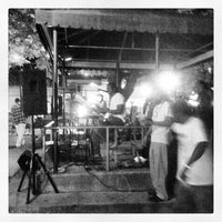 Photo taken at Pepsi Pavillon by Scott F. on 8/30/2012