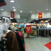 Photo taken at Biltmore Square Mall by Max M. on 9/2/2012
