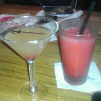 Photo taken at Applebee's by Amanda W. on 6/1/2012