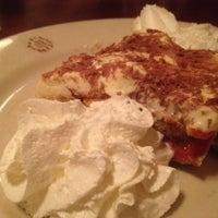 Photo taken at Margherita's by Jeremy M. on 2/10/2012