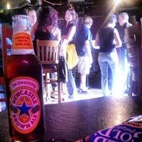 Photo taken at Jimmi's Bar & Grill by Matt B. on 4/22/2012
