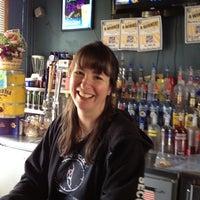 Photo taken at Barnard Crossing Bar & Grill by Lori D. on 5/10/2012
