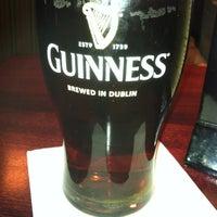 Photo taken at Blackthorn Irish Pub & Restaurant by Geneo on 4/1/2012