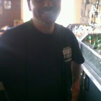 Photo taken at Chili's Grill & Bar by allie z. on 4/9/2012