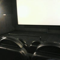 Photo taken at Cines Acec Almenara by conchi c. on 6/9/2012