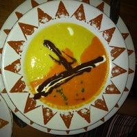 Photo taken at Santa Fe Cafe by John B. on 5/27/2012
