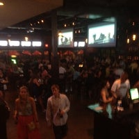 Photo taken at Wellman's Pub & Rooftop by Joe H. on 5/27/2012