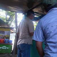 Photo taken at Bakmi Aseng by Wisana B. on 7/22/2012