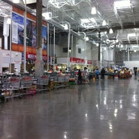 Photo taken at Costco Wholesale by Andy A. on 6/3/2012