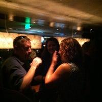 Photo taken at DRINKSHOP by Michael V. on 6/24/2012