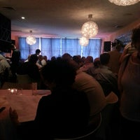 Photo taken at Etcetera Etcetera by David R. on 9/9/2012