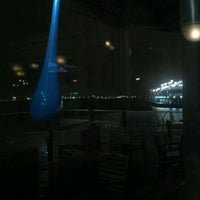 Photo taken at Mahony & Sons Burrard Landing by Clay on 3/28/2012