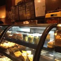 Photo taken at Starbucks Coffee by Jennifer R. on 7/16/2012