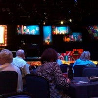 Photo taken at The Cosmopolitan Cabaret by Bev S. on 6/3/2012
