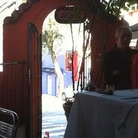 Photo taken at Leôncio by Eduardo B. on 6/17/2012
