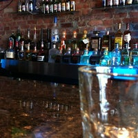 Photo taken at Billy's Sports Bar by fromTheBronx 4sq Page on 4/21/2012